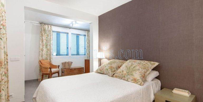oceanfront-house-for-sale-in-el-medano-tenerife-spain-38612-0517-17
