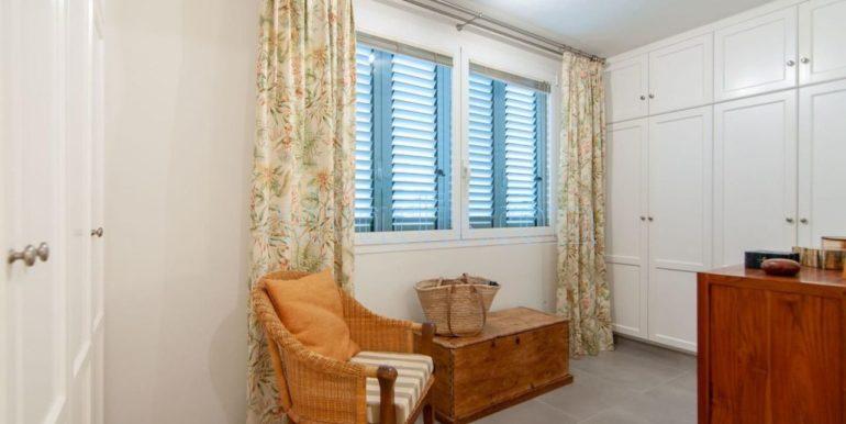 oceanfront-house-for-sale-in-el-medano-tenerife-spain-38612-0517-18