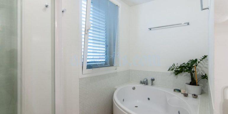 oceanfront-house-for-sale-in-el-medano-tenerife-spain-38612-0517-20