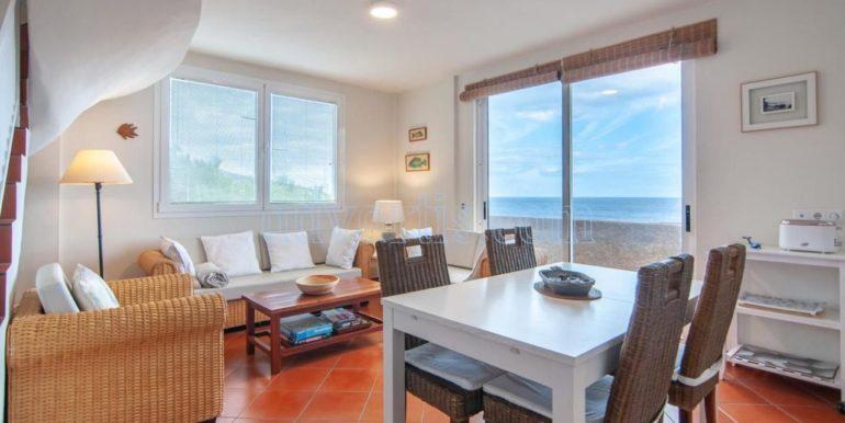 oceanfront-house-for-sale-in-el-medano-tenerife-spain-38612-0517-22