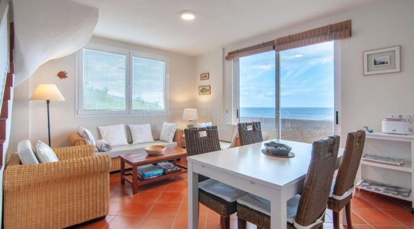 oceanfront-house-for-sale-in-el-medano-tenerife-spain-38612-0517-22