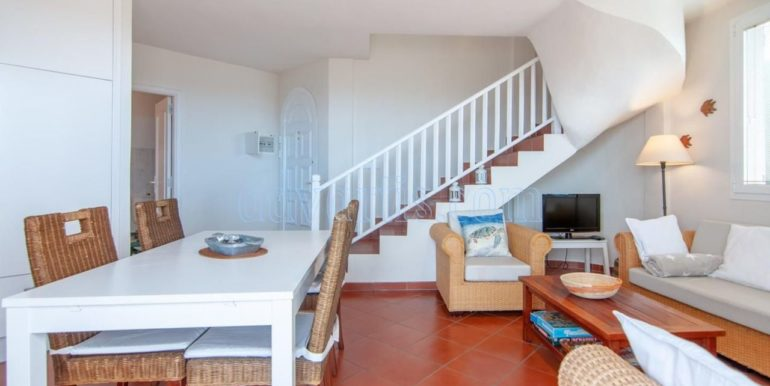 oceanfront-house-for-sale-in-el-medano-tenerife-spain-38612-0517-23