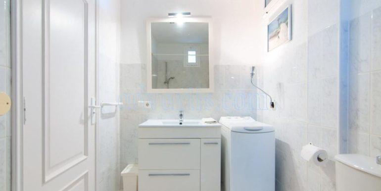 oceanfront-house-for-sale-in-el-medano-tenerife-spain-38612-0517-25