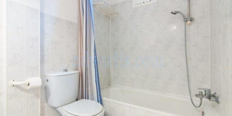 oceanfront-house-for-sale-in-el-medano-tenerife-spain-38612-0517-26