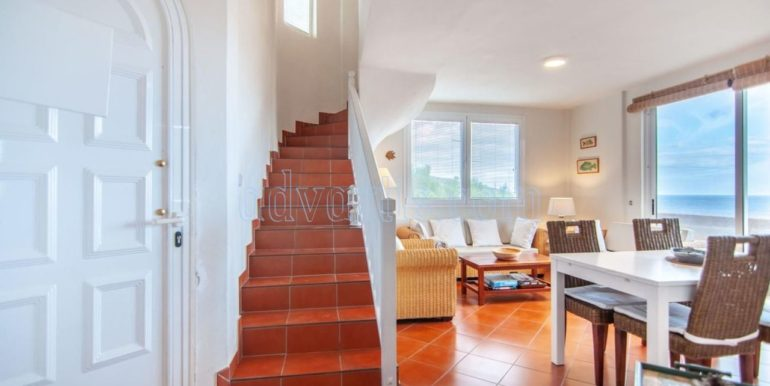 oceanfront-house-for-sale-in-el-medano-tenerife-spain-38612-0517-28