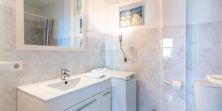 oceanfront-house-for-sale-in-el-medano-tenerife-spain-38612-0517-29