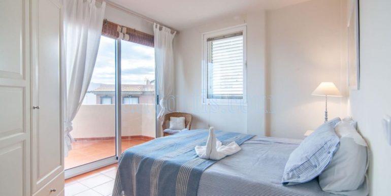 oceanfront-house-for-sale-in-el-medano-tenerife-spain-38612-0517-31