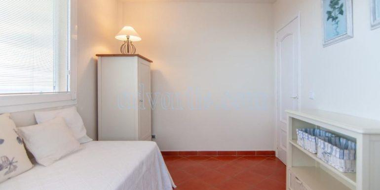 oceanfront-house-for-sale-in-el-medano-tenerife-spain-38612-0517-35