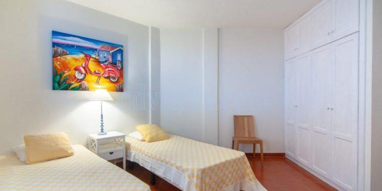 oceanfront-house-for-sale-in-el-medano-tenerife-spain-38612-0517-36