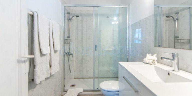 oceanfront-house-for-sale-in-el-medano-tenerife-spain-38612-0517-37