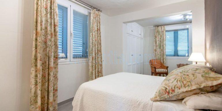 oceanfront-house-for-sale-in-el-medano-tenerife-spain-38612-0517-38