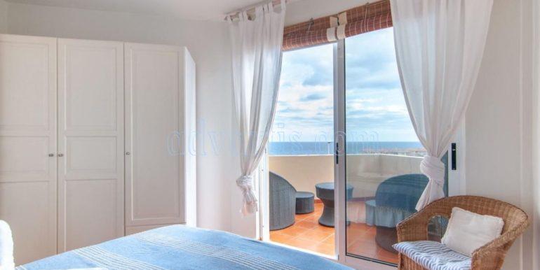 oceanfront-house-for-sale-in-el-medano-tenerife-spain-38612-0517-39