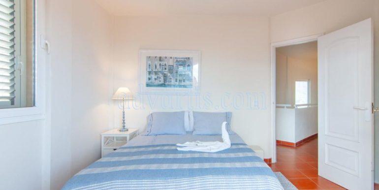 oceanfront-house-for-sale-in-el-medano-tenerife-spain-38612-0517-40