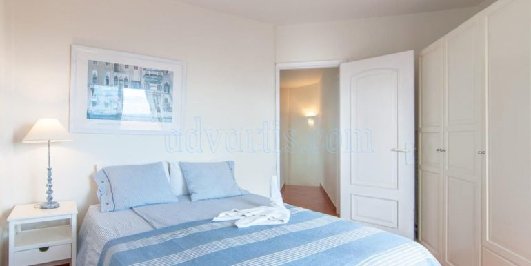 oceanfront-house-for-sale-in-el-medano-tenerife-spain-38612-0517-41