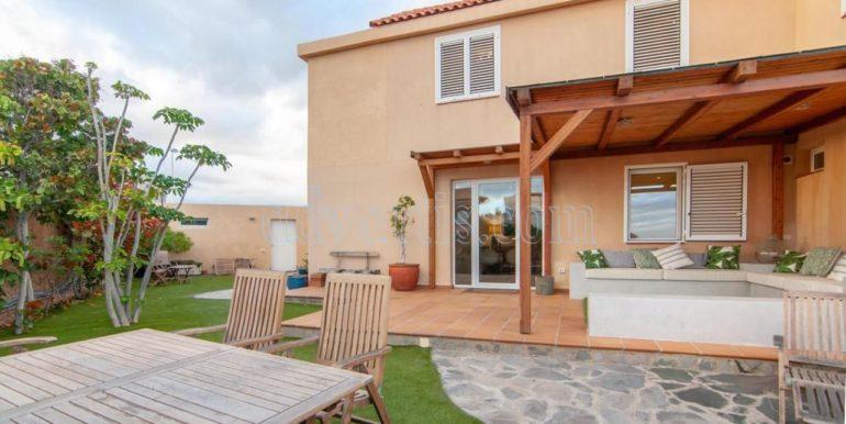 oceanfront-house-for-sale-in-el-medano-tenerife-spain-38612-0517-44