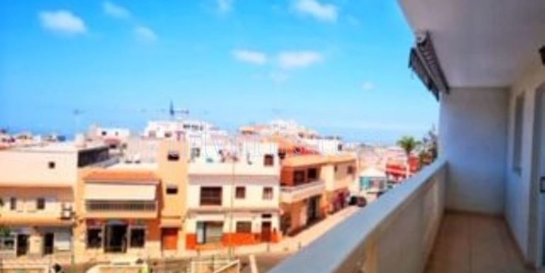 2 bedroom apartment for sale in Adeje, Tenerife