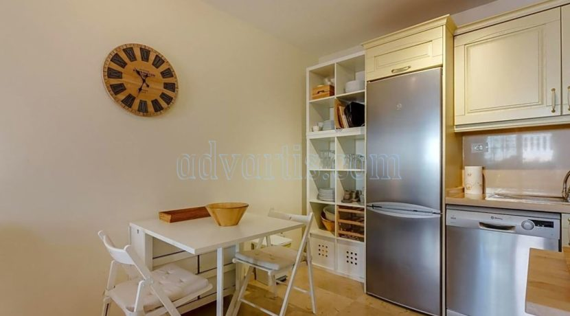 1-bedroom-apartment-for-sale-in-palm-mar-tenerife-spain-38632-0709-05