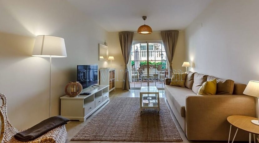1-bedroom-apartment-for-sale-in-palm-mar-tenerife-spain-38632-0709-13