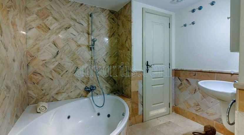 1-bedroom-apartment-for-sale-in-palm-mar-tenerife-spain-38632-0709-20