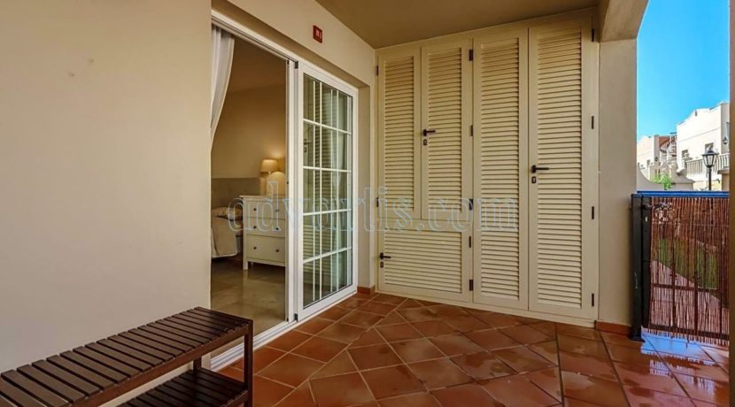 1-bedroom-apartment-for-sale-in-palm-mar-tenerife-spain-38632-0709-26