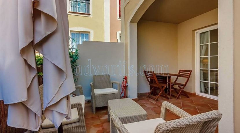 1-bedroom-apartment-for-sale-in-palm-mar-tenerife-spain-38632-0709-29