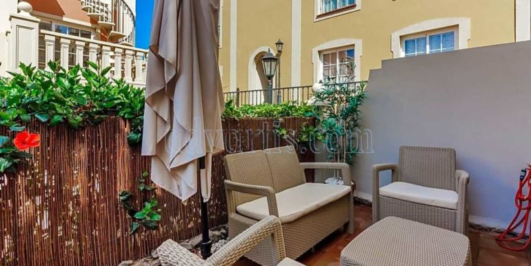 1-bedroom-apartment-for-sale-in-palm-mar-tenerife-spain-38632-0709-30
