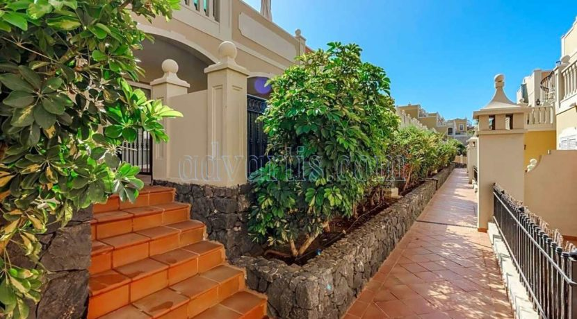 1-bedroom-apartment-for-sale-in-palm-mar-tenerife-spain-38632-0709-31