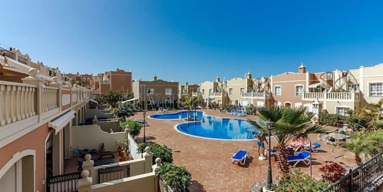 1-bedroom-apartment-for-sale-in-palm-mar-tenerife-spain-38632-0709-33