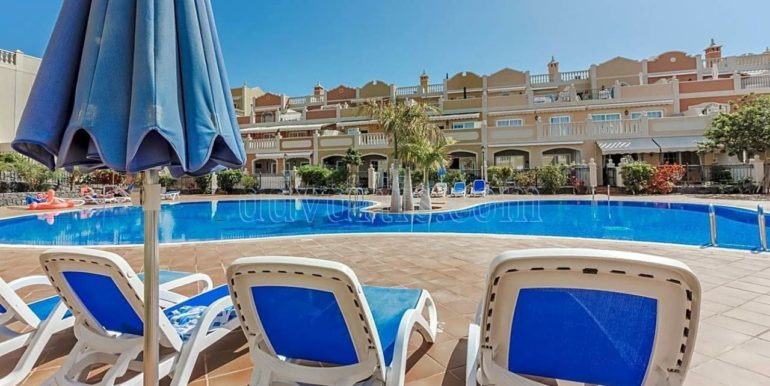 1-bedroom-apartment-for-sale-in-palm-mar-tenerife-spain-38632-0709-34