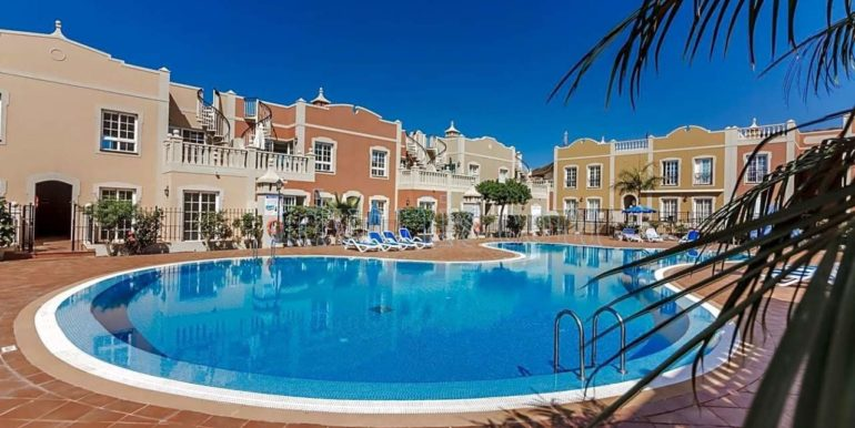 1-bedroom-apartment-for-sale-in-palm-mar-tenerife-spain-38632-0709-37