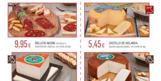 HiperDino renews its store of Callao Salvaje in Adeje, Tenerife
