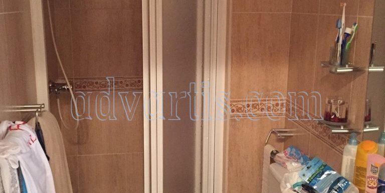 2-bedroom-apartment-for-sale-in-adeje-tenerife-spain-lan28_118843-lot16_731664-38670-0827-01
