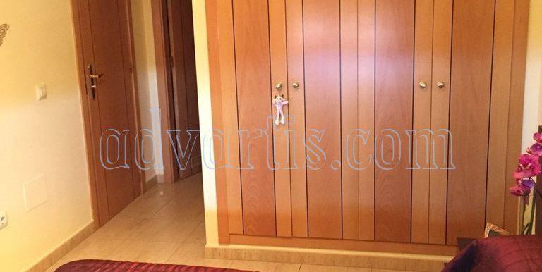 2-bedroom-apartment-for-sale-in-adeje-tenerife-spain-lan28_118843-lot16_731664-38670-0827-02