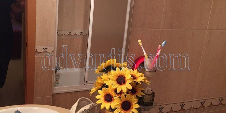 2-bedroom-apartment-for-sale-in-adeje-tenerife-spain-lan28_118843-lot16_731664-38670-0827-03