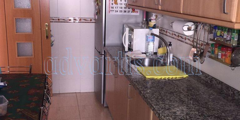 2-bedroom-apartment-for-sale-in-adeje-tenerife-spain-lan28_118843-lot16_731664-38670-0827-04
