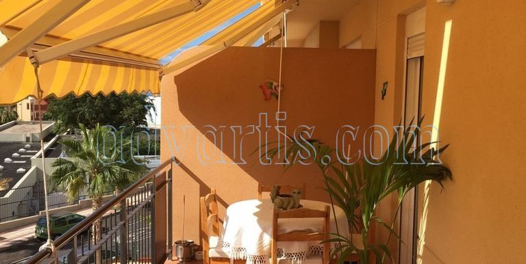 2-bedroom-apartment-for-sale-in-adeje-tenerife-spain-lan28_118843-lot16_731664-38670-0827-05