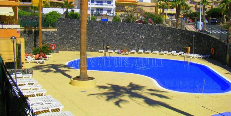 2-bedroom-apartment-for-sale-in-adeje-tenerife-spain-lan28_118843-lot16_731664-38670-0827-07