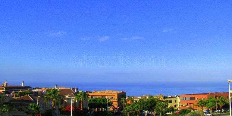 2-bedroom-apartment-for-sale-in-adeje-tenerife-spain-lan28_118843-lot16_731664-38670-0827-08