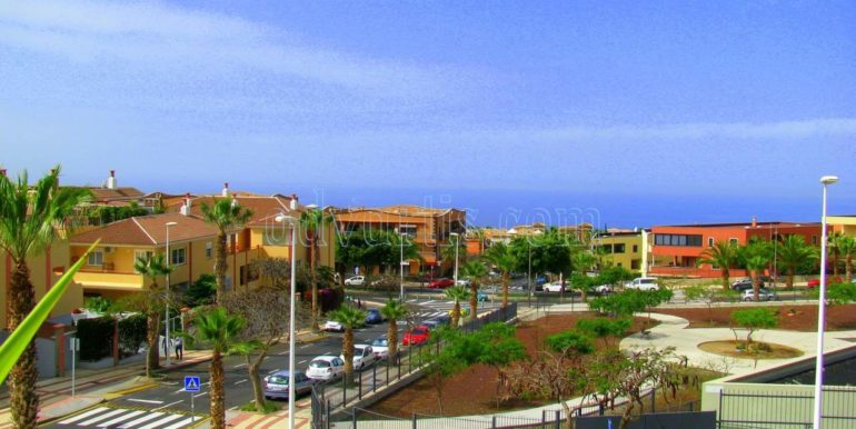 2-bedroom-apartment-for-sale-in-adeje-tenerife-spain-lan28_118843-lot16_731664-38670-0827-10