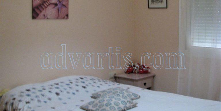 2-bedroom-apartment-for-sale-in-adeje-tenerife-spain-lan28_118843-lot16_731664-38670-0827-11