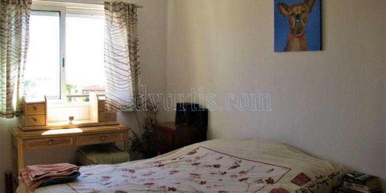 2-bedroom-apartment-for-sale-in-adeje-tenerife-spain-lan28_118843-lot16_731664-38670-0827-12