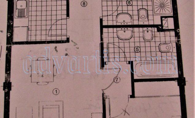 2-bedroom-apartment-for-sale-in-adeje-tenerife-spain-lan28_118843-lot16_731664-38670-0827-13