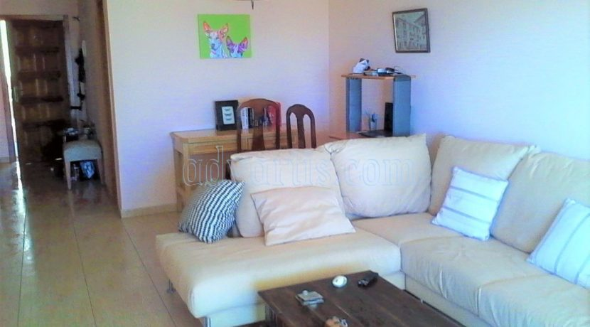 2-bedroom-apartment-for-sale-in-adeje-tenerife-spain-lan28_118843-lot16_731664-38670-0827-15