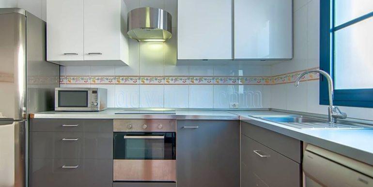 3-bedroom-villa-for-sale-in-el-madronal-adeje-tenerife-spain-38679-0823-02