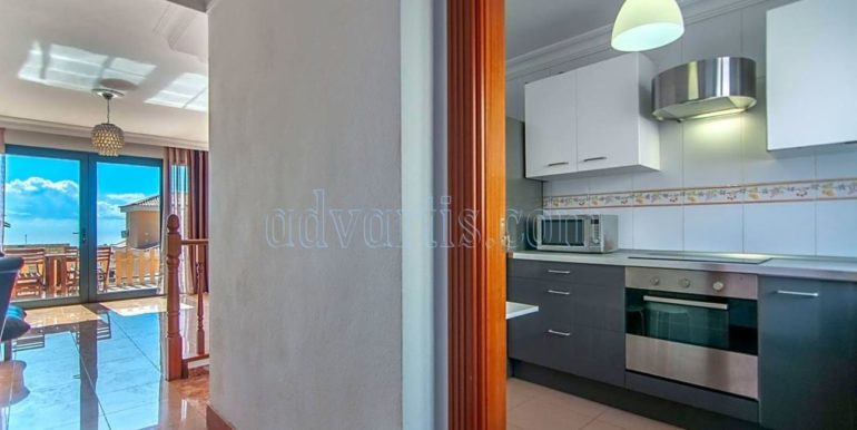 3-bedroom-villa-for-sale-in-el-madronal-adeje-tenerife-spain-38679-0823-03