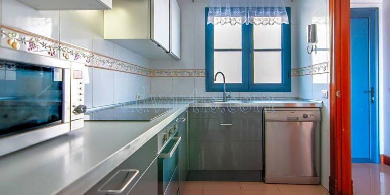 3-bedroom-villa-for-sale-in-el-madronal-adeje-tenerife-spain-38679-0823-04