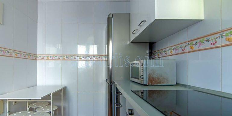 3-bedroom-villa-for-sale-in-el-madronal-adeje-tenerife-spain-38679-0823-05