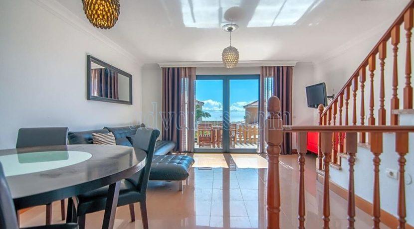 3-bedroom-villa-for-sale-in-el-madronal-adeje-tenerife-spain-38679-0823-06