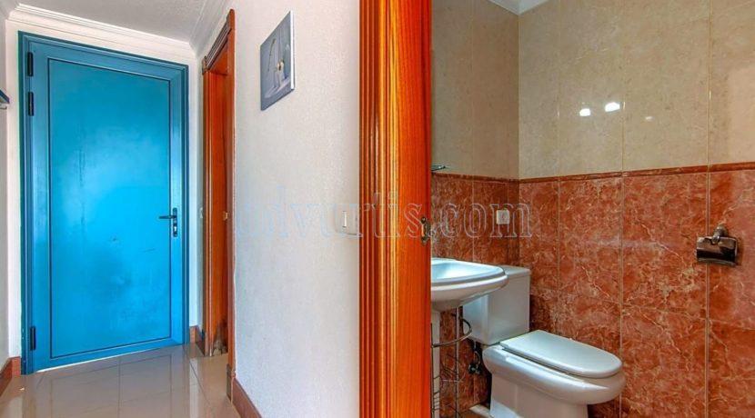 3-bedroom-villa-for-sale-in-el-madronal-adeje-tenerife-spain-38679-0823-07