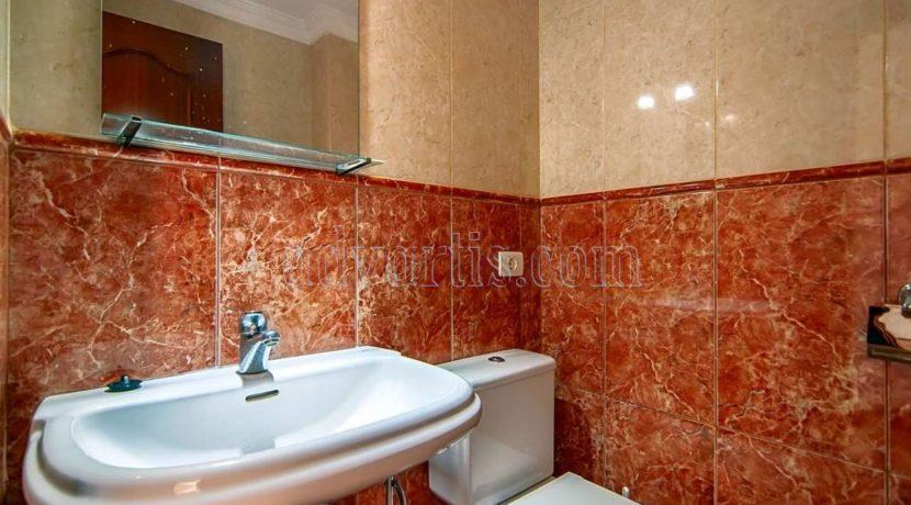 3-bedroom-villa-for-sale-in-el-madronal-adeje-tenerife-spain-38679-0823-08
